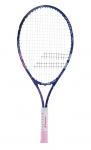 Tennisschläger - Babolat - B'Fly 25 (2017)