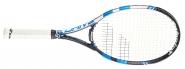 Tennisschläger - Babolat Pure Drive (2017)