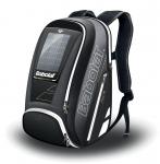 Rucksack - Babolat Backpack Solar Bag (2017)