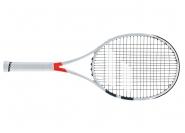 Tennisschläger - Babolat Pure Strike VS Tour (2017)