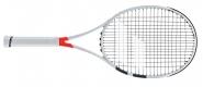 Tennisschläger - Babolat Pure Strike Lite (2018)