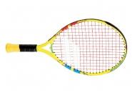 Tennisschläger- Babolat - Ballfighter 19 (2018)