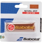 Babolat - Natural Grip 1er Pack