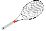 Babolat - Mini Racket - Pure Strike (2018)