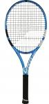 Tennisschläger - Babolat Pure Drive 110 (2018)