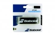 Babolat - Uptake 1er Pack