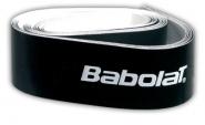 Babolat - Super Tape 5er Pack - schwarz