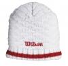 Wilson - Urban Beanie