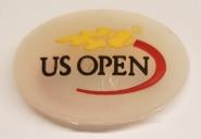 Vibrastop - Discho - US Open