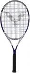 Tennisschläger - Victor Tour Energy 27