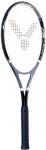 Tennisschläger - Victor Tour Energy Ti