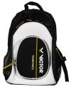 Rucksack- Victor -Backpack 9100