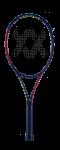 Tennisschläger - Völkl - V-Feel 315g