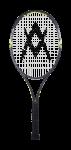 Tennisschläger - Völkl - V-SENSE V1 PRO