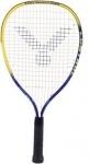 Tennisschläger - Victor Tour Junior Start