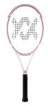 Tennisschläger - Völkl - V-Cell 6