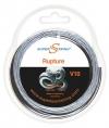 Super String Rupture V10 - 12 Meter