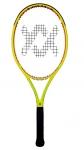 Tennisschläger - Völkl - V-Cell 10 Junior 26