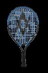 Tennisschläger - Völkl - REVOLUTION 19 - Kid`s