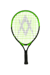 Tennisschläger - Völkl - REVOLUTION 21 - Kid`s