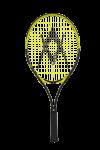 Tennisschläger - Völkl - REVOLUTION 25 - Kid`s