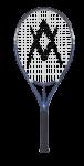 Tennisschläger - Völkl - V-SENSE 1
