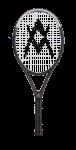 Tennisschläger - Völkl - V-SENSE 3