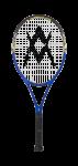 Tennisschläger - Völkl - V-SENSE 5