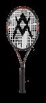 Tennisschläger - Völkl - V-SENSE 10 TOUR
