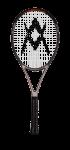 Tennisschläger - Völkl - V-SENSE 10 Mid