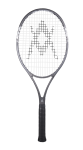 Tennisschläger - Völkl - V-SENSE V1 OS