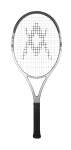 Tennisschläger - Völkl - V-SENSE V1 MP