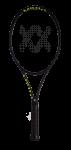 Tennisschläger - Völkl - V-FEEL 10 300g