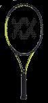Tennisschläger - Völkl - V-FEEL 10 320g