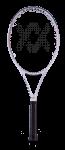 Tennisschläger - Völkl - V-FEEL 6