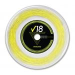 Tennissaite - Isospeed V18 -200 m