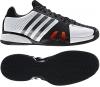 Tennisschuh Adidas adiPower Barricade 7.0