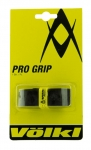 Basisgriffband - Völkl - Pro Grip - Black