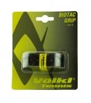 Basisgriffband - Völkl - Biotac Grip