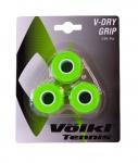 Überbänder - Völkl - V-Dry Overgrip 30pk