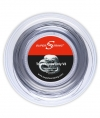 Super String Tour Players Only V3 - 200 Meter