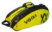 Tennistasche - Völkl - Tour Mega Bag