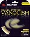 Tennissaite - SOLINCO Vanquish - 12,2 m