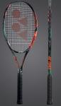 Tennisschläger- Yonex- VCORE Duel G 100 300g  (2016)