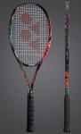 Tennisschläger- Yonex- VCORE Duel G 97 330g  (2016)