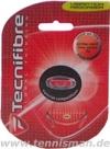 Vibrastop- Tecnifibre Vibraclip