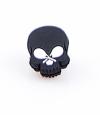 Vibrastop - Black Skull- only