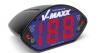 Sportradar V-MAXX - Geschwindigkeitsmesser - SPEED Check