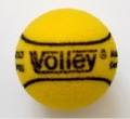 Schaumstoffball- VOLLEY-Softball T-70