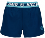 Bidi Badu - Raven Tech 2in1 Shorts - blau - 2019